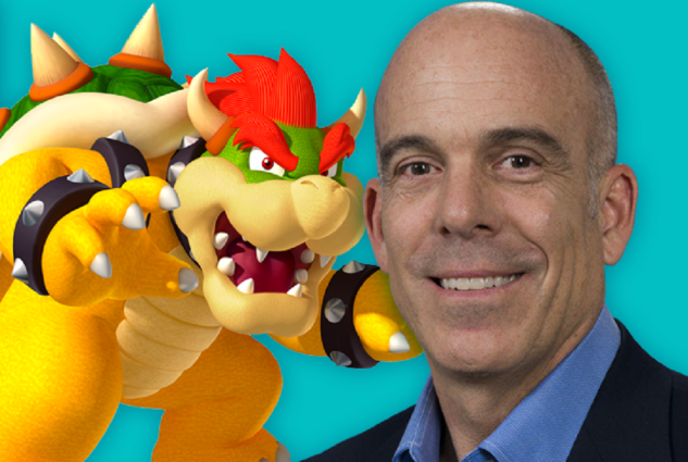 BUSINESS-WIRE-DOUG-BOWSER