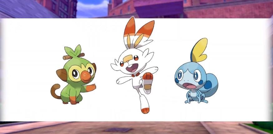 PokemonEpee-Bouclier_Switch_News_001