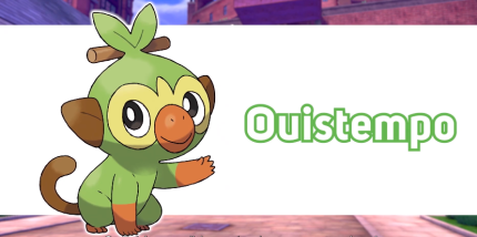 PokemonEpee-Bouclier_Switch_News_003