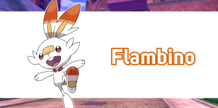 PokemonEpee-Bouclier_Switch_News_004