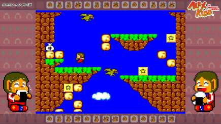 Sega-Ages-Alex-Kidd-in-Miracle-World_2019_02-17-19_004