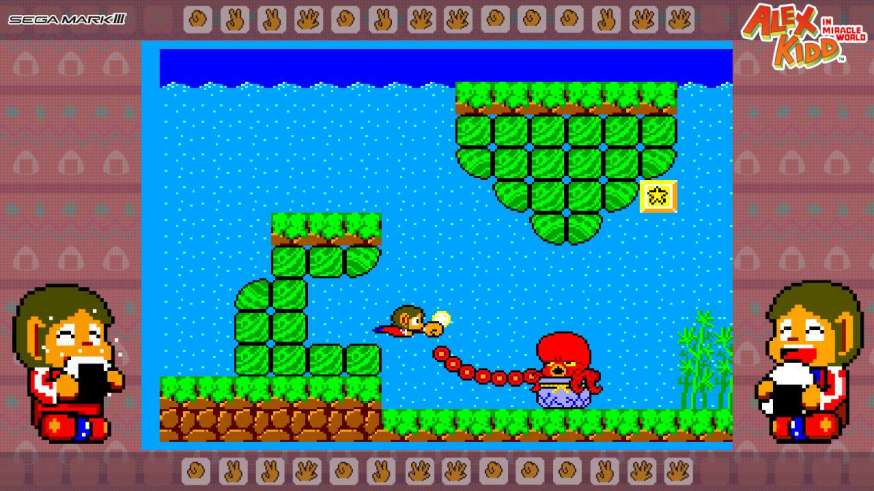 Sega-Ages-Alex-Kidd-in-Miracle-World_2019_02-17-19_005