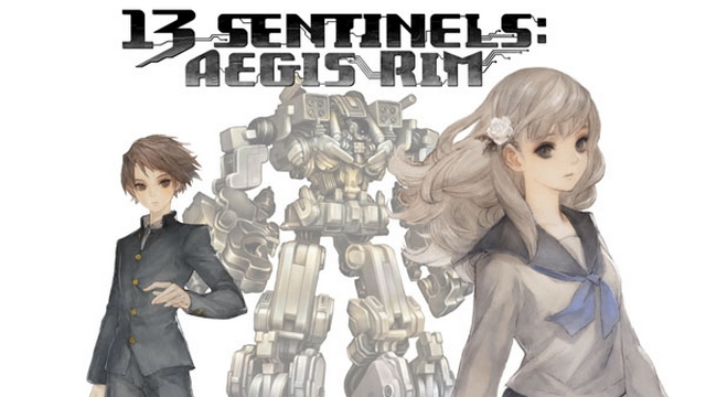 13-Sentinels-Aegis-Rim-West-Announce