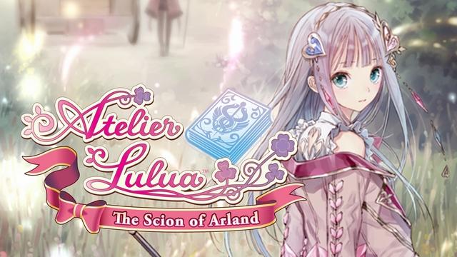 Atelier-Lulua-The-Scion-of-Arland