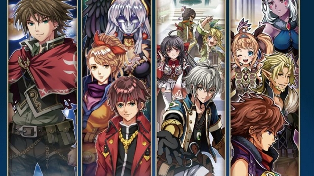 kemco-rpg-selection-vol-2-coming-to-ps4-on-march-14-2019-in-japan