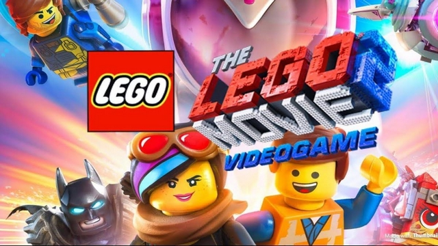 lego-movie-2-direct-feed-footage