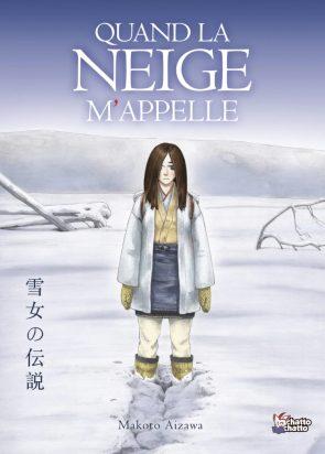 Quand-La-Neige-Mappelle-jaquette-définitive-732x1024