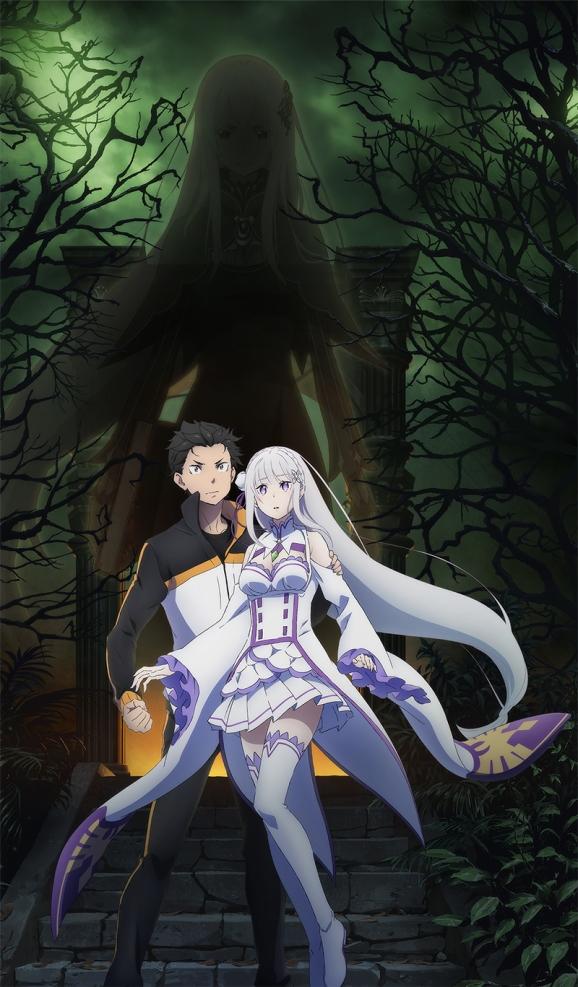 ReZero-anime-S2-Teaser-Visual-1