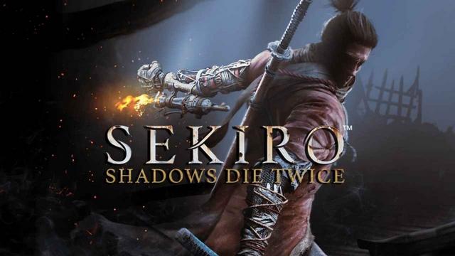 sekiro-shadows-die-twice-wallpaper