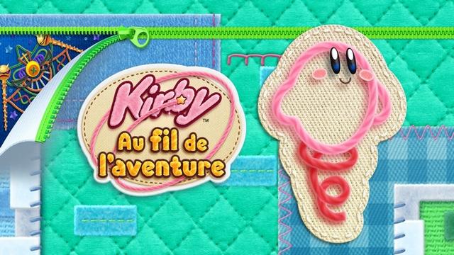 SI_Wii_KirbyEpicYarn_frFR_image1600w