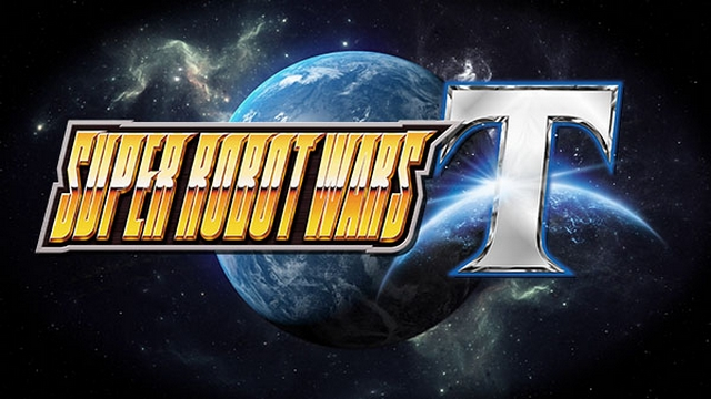 Super-Robot-Wars-T-English_11-19-18
