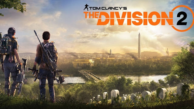 the-division-2-guides-astuces