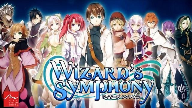 WizardSymphony-banniere-800x445
