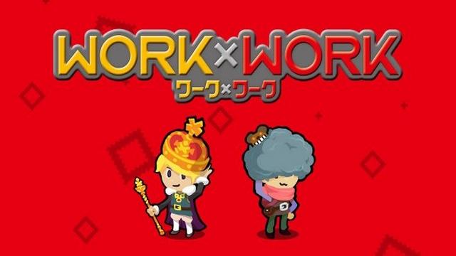 work-x-work-pic1