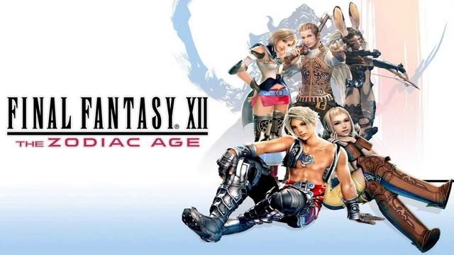 Final-Fantasy-XII-The-Zodiac-Age-se-devoile-en-images