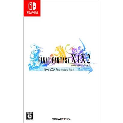final-fantasy-xx-2-hd-remaster-standard-edition-multi-language-switch-