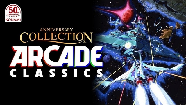 konami-lance-sa-compilation-arcade-classics-anniversary-collection-ca16c79d__854_600