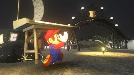 Super-Mario-Odyssey_04-09-19