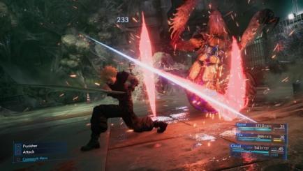 Final-Fantasy-VII-Remake_2019_05-09-19_001_600