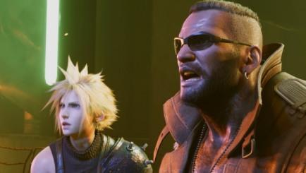 Final-Fantasy-VII-Remake_2019_05-09-19_005_600
