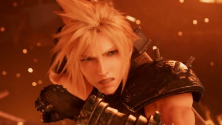 Final-Fantasy-VII-Remake_2019_05-09-19_006_600