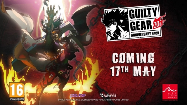 Guilty_Gear_Anniversary_Pack_Europe-1038x576