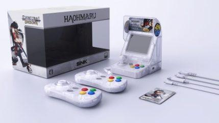 Neo-Geo-Mini-Samurai-Shodown-Limite-Set_2019_05-10-19_001-600x338