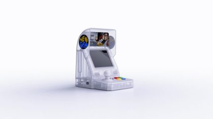 Neo-Geo-Mini-Samurai-Shodown-Limite-Set_2019_05-10-19_002-600x338