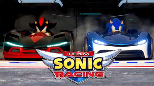 team-sonic-racing-multijoueur