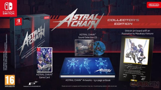 astral-chain-collector-11-06-2019_0903D4000000926491