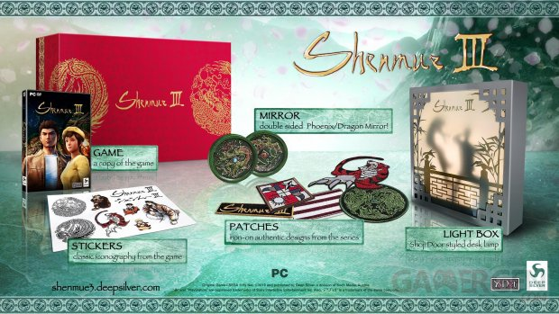 shenmue-iii-pc-collector_09026C015D00926289