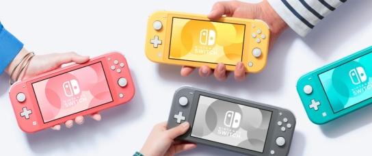 Nintendo-Switch-Lite-Coral