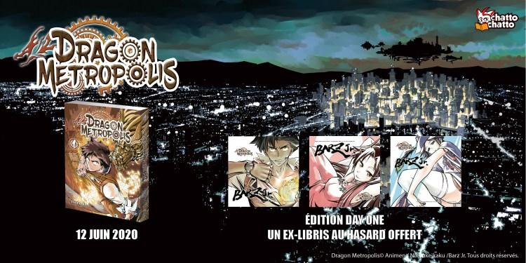 avis-dragon-metropolis-