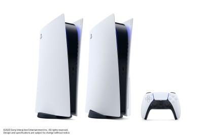 consoles-ps5
