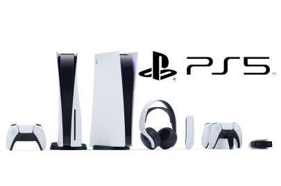 sony-devoile-design-playstation-5-ps5