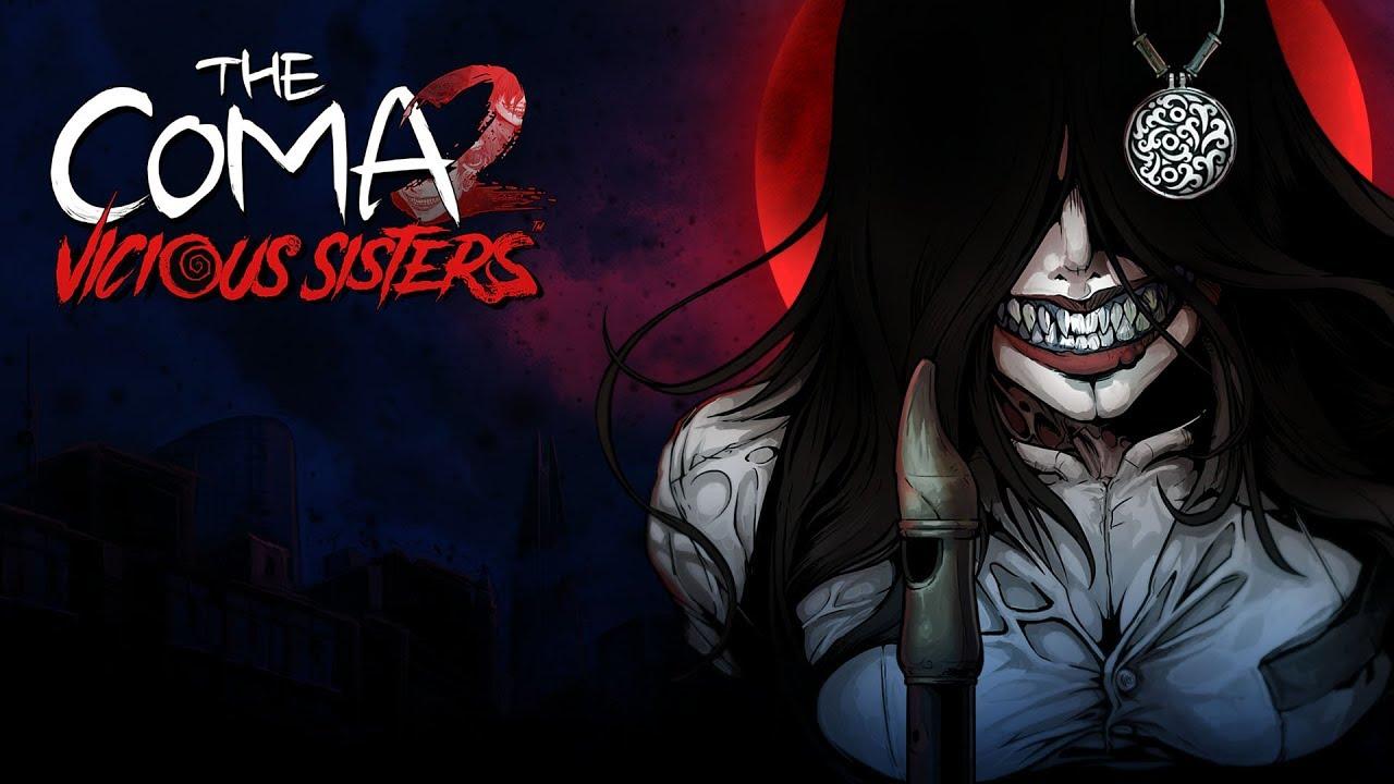 the-coma-2-vicious-sisters-sorti
